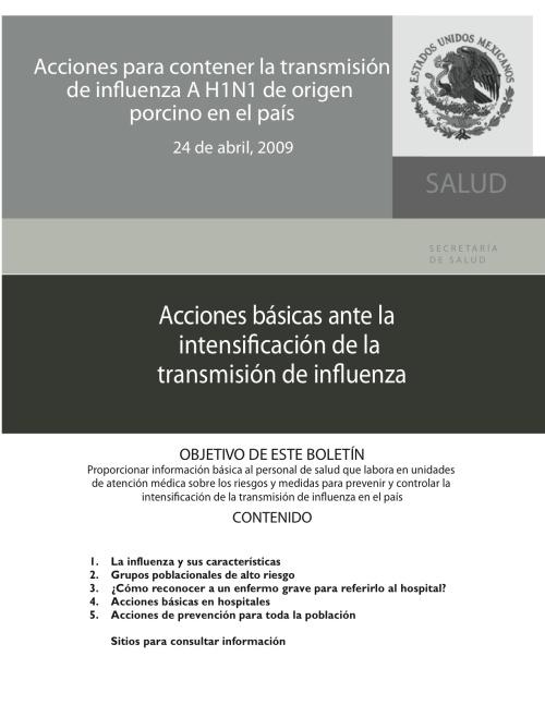 acciones_basicas_influenza_secretaria_salud