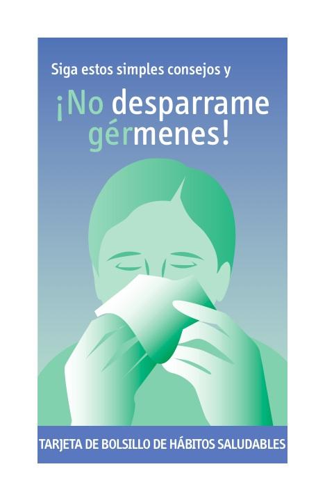 folleto_ny