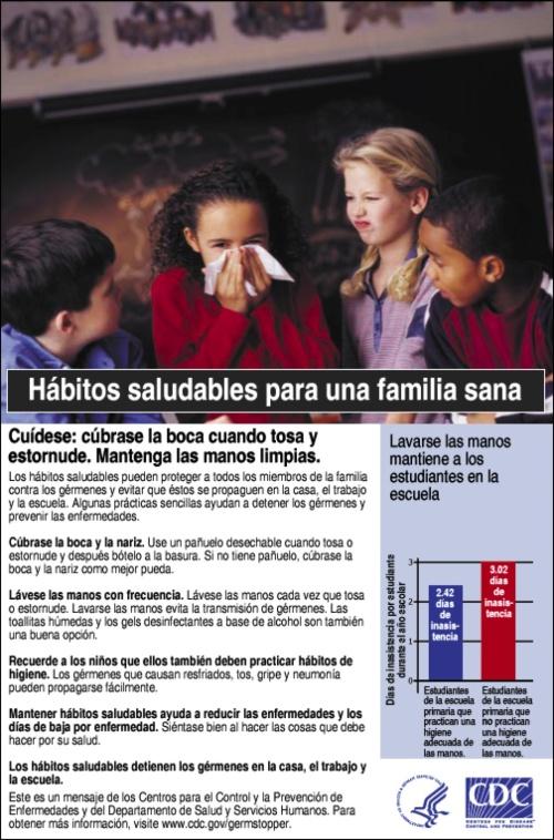 healthyhabits_lr_es