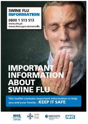 swine-flu_2